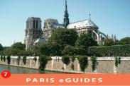 Paris eguides